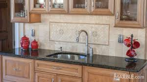 three popular granites to check out designs ideas