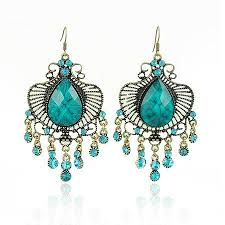 cheap earrings earrings cheap earrings