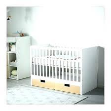 chambre elie bébé 9 lit bebe bebe 9 lit blanc bebe eblue lit bebe blanc bebe 9 tour de