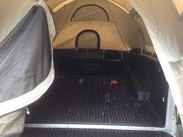Dodge Ram Truck Bed Tent - dodge dakota quad cab tent pickup bed trailer truck tent iii with