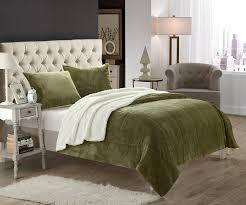 Light Pink Comforter Queen Bedroom Fuzzy Comforter Set Jcpenney Bedding Sets Grey Down