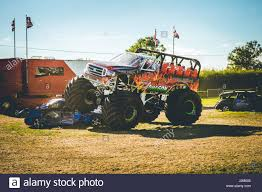 monster truck shows ontario monster trucks 2016 stock photos u0026 monster trucks 2016 stock