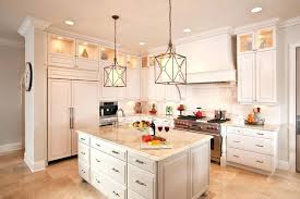 kitchen crown moulding ideas kitchen with crown molding homehub co