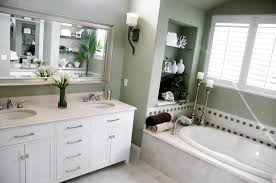 bathroom design nj bathroom remodeling nj cumberlanddems us