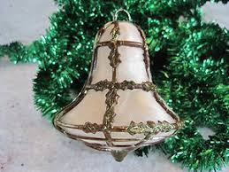 Christmas Decorations Angel Hair by 137 Best Vintage Christmas Ornaments Images On Pinterest Vintage