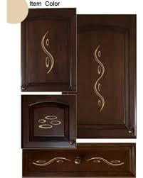 Kitchen Cabinet Decals Get The Deal Kitchen Cabinet Decals Waves Theme