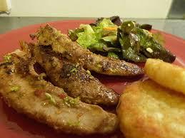 cuisiner les aiguillettes de canard cuisine cuisiner des aiguillettes de canard hi res wallpaper