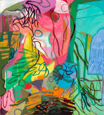 art workshops classes and retreats for artists