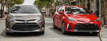 hendrick toyota used cars 2017 corolla hendrick toyota charleston sc dealership