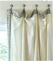 Curtain Hanging Ideas Creative Curtain Hanging Ideas Gopelling Net