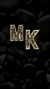 michael kors wallpapers pinterest michael o u0027keefe michael