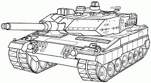 police car coloring pages print coloring