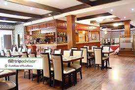 indian restaurant glasgow save up indian buffet lunch for 2 shri bheema s 5 locations