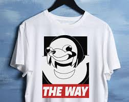 Sloth Meme Shirt - meme shirt etsy
