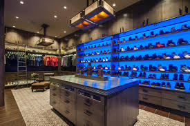 Closet Lighting Ideas by Walk In Closets Walkin Closets That Are The Definition Of Goals