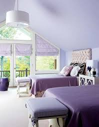 Decorating Ideas For Guest Bedroom Captivating Guest Bedroom - Decorating ideas for guest bedroom