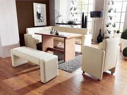 home design 85 inspiring kitchen table with storages