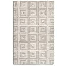 Www Modern Rugs Co Uk 9 Best Rugs Images On Pinterest Contemporary Rugs Modern Area