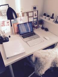 Work Desk Ideas Best 25 Desk Decorations Ideas On Pinterest Work Desk Decor
