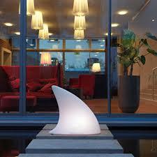 design aussenleuchten aussenleuchten bottrop design in licht designinlicht