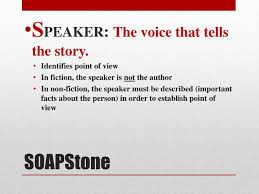 Occasion Soapstone Ppt Soapstone Powerpoint Presentation Id 5782552