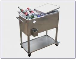 patio cooler cart costco patios home design ideas nmrqapqrnw