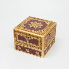 bracelet box images Bhakti bracelet box patum dhana jpg