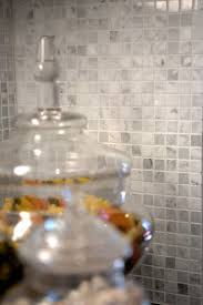 best images about backsplash ideas pinterest mosaics keramin canada inc offers marble mosaic tiles which can used for kitchen backsplash and walls bathroom backsplashes get free delivery across