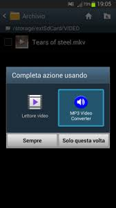 download mp3 video converter pro apk mp3 video converter pro key 1 0 download apk for android aptoide