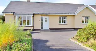 Irish Cottage Holiday Homes by Westpark Self Catering Holiday Homes Spanish Point Co Clare Ireland