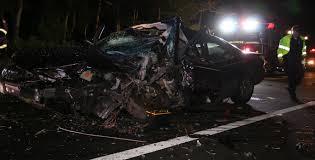 fatal crash major head on collision in cotuit u2026 hyannis news