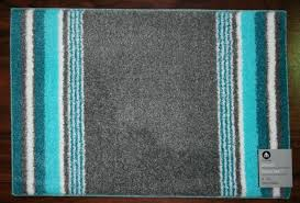Light Blue Kitchen Rugs Blue Kitchen Rugs Photos To Kitchen Rugs Blue Light Blue Kitchen