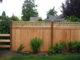 cheapest fence ideas by gh product solutions backyard fencing