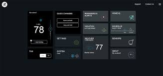 product review ecobee3 thermostat