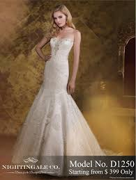 wedding dresses portland oregon nightingale co wedding dresses dress attire portland or