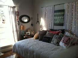 bedroom lovely teenage bedroom decorating ideas diy girls