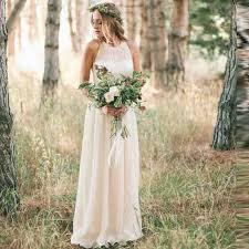 wedding dress simple 89 best simple wedding dresses images on wedding