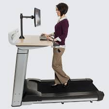 best under desk exercise equipment a buyer s guide to choosing the best under desk treadmill painless