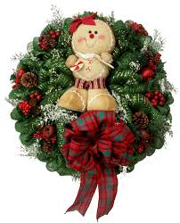 Holiday Wreath 2328 Best Christmas Or Winter Wreaths Swags Images On Pinterest