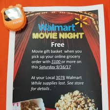 halloween lights at walmart find out what is new at your east brunswick walmart 290 state