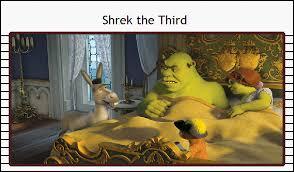 animated atrocities shrek v2 thecynamaticals