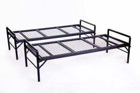 Cheapest Single Bed Frame Cheap Single Bed Frames Home Decorating Ideas