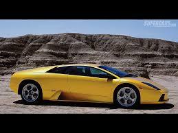 Lamborghini Murcielago Top Speed - 2001 2005 lamborghini murciélago lamborghini supercars net