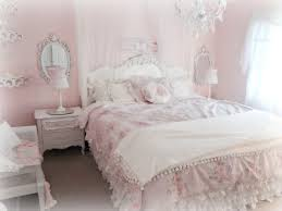 bedroom 86 perfect shabby chic bedroom decor ideas 64 with full size of bedroom 86 perfect shabby chic bedroom decor ideas 64 with additional home