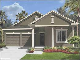 new homes in winter garden fl all the best garden in 2017