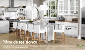 Configuration Cuisine Ikea by Kitchen Cabinets Inexpensive Layout Plan Architecture Design House