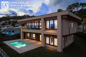 home building design hawaii architects and interior design longhouse design build