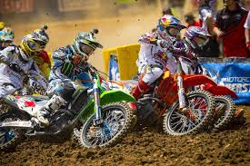 pro motocross com photo gallery muddy creek motocross