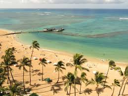 it u0027s all good at hawaii beach times union