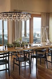 Lighting For Dining Room Ceiling Light Home Design Ideas